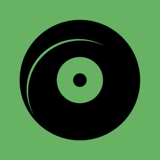 Lou Markz on SoundBetter