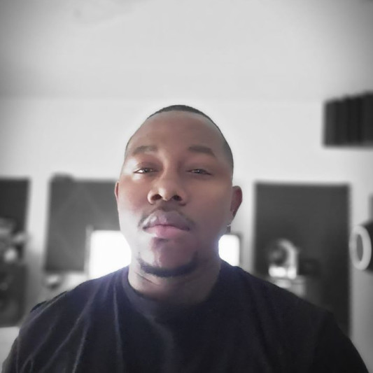 Mr. So Lowkey on SoundBetter