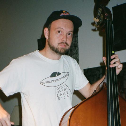 Alexei S. on SoundBetter