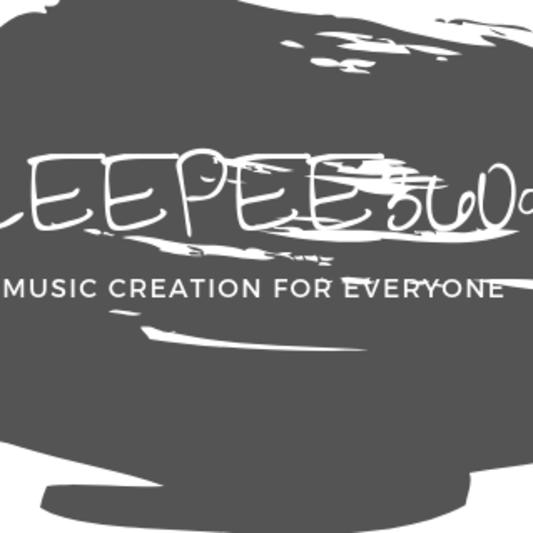 CeePee on SoundBetter