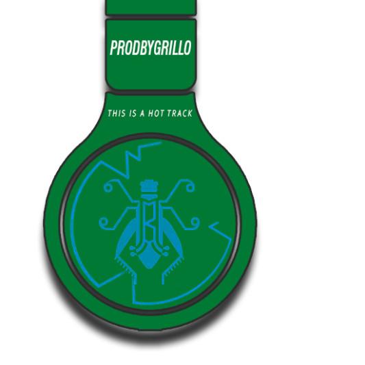 Prodbygrillo on SoundBetter