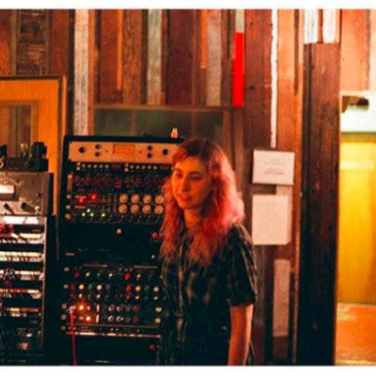 Danielle Goldsmith on SoundBetter
