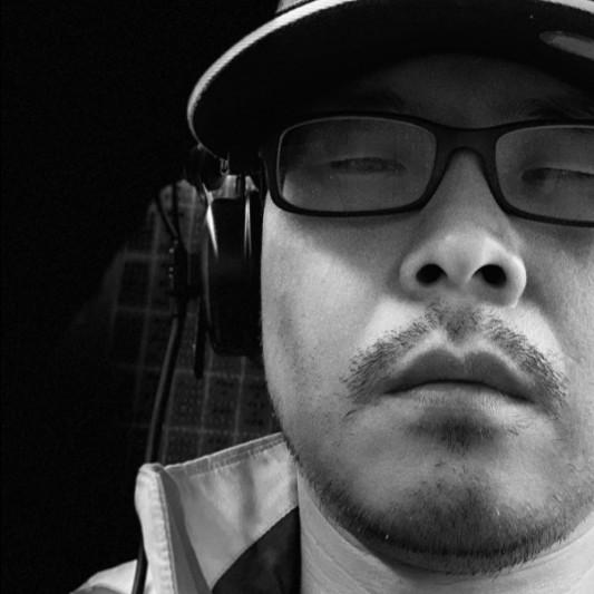 Fresh Off the Plane Production on SoundBetter