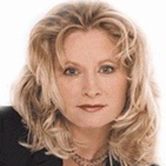 Lisa Bevill on SoundBetter