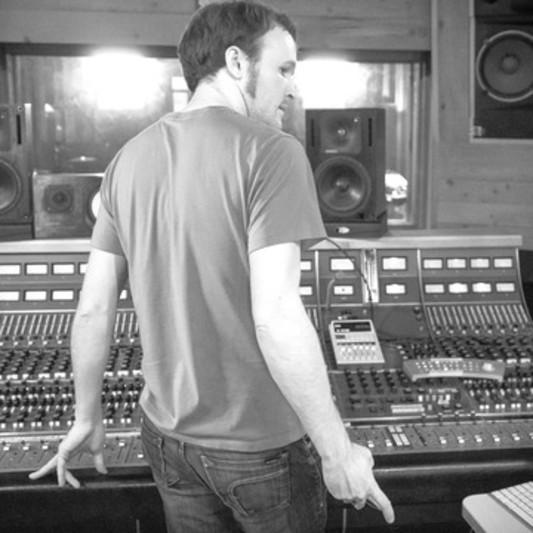Ross Ingram on SoundBetter