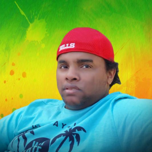 DJ C3DRIC CAP on SoundBetter