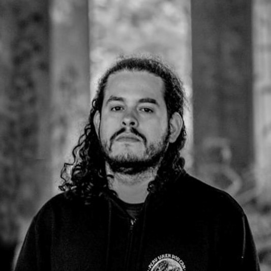 Franz Ridder on SoundBetter