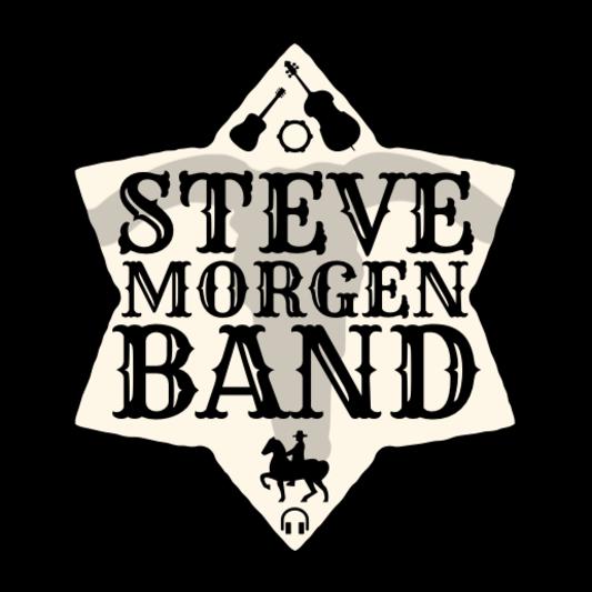 Steve Morgen Band on SoundBetter