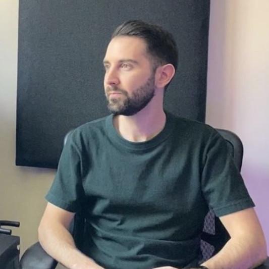 JOSEPH on SoundBetter