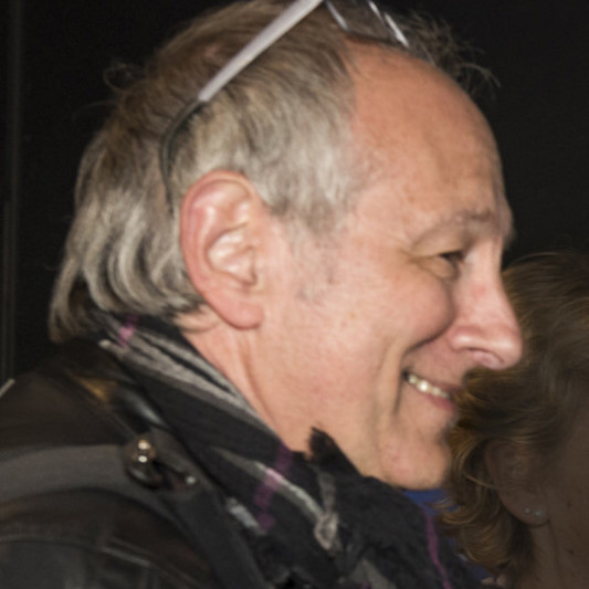 Roger Guerin cas mpse on SoundBetter