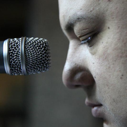Dmitriy Shevelev on SoundBetter