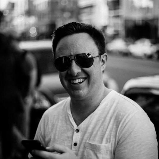 Joshua Sularski on SoundBetter