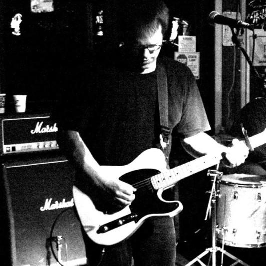 Mike Shupp on SoundBetter