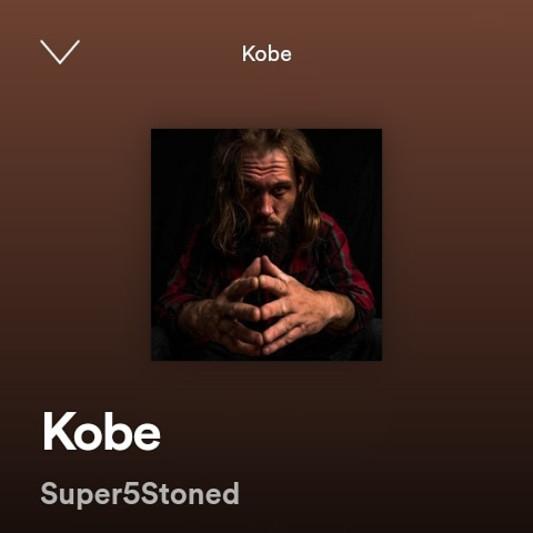 Super5stoned on SoundBetter