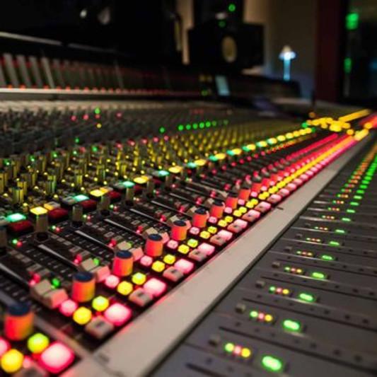 Al W. on SoundBetter
