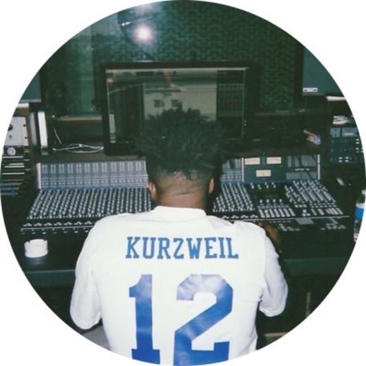 KRZWL Music on SoundBetter