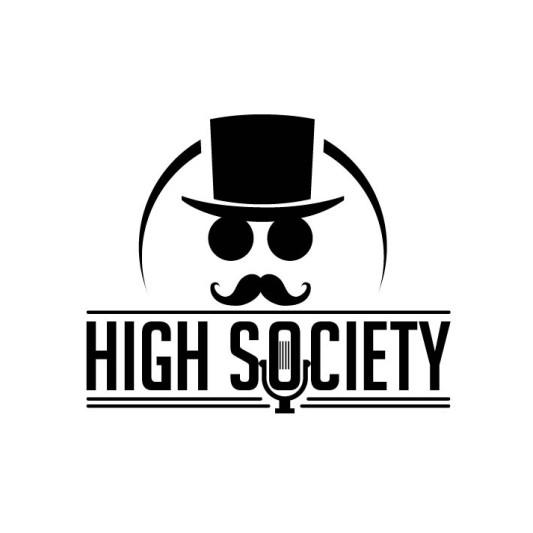 HighSociety on SoundBetter