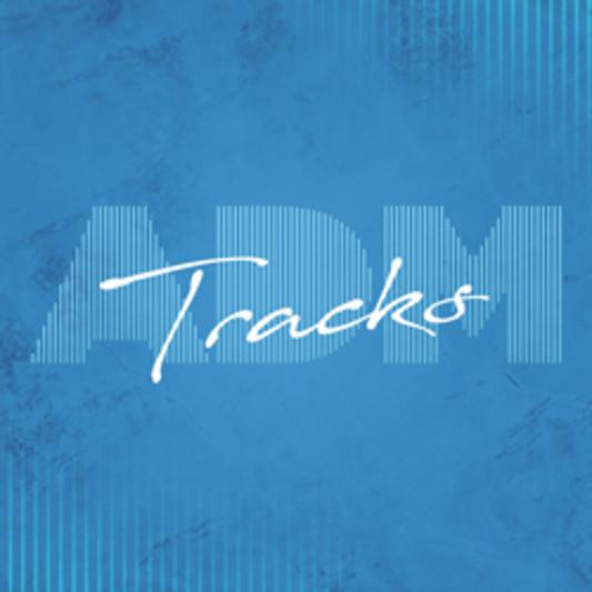 ADM on SoundBetter