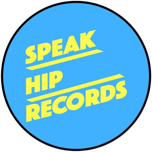 Speak Hip Records on SoundBetter