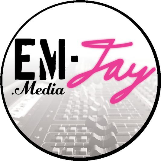 EM-Jay Media on SoundBetter