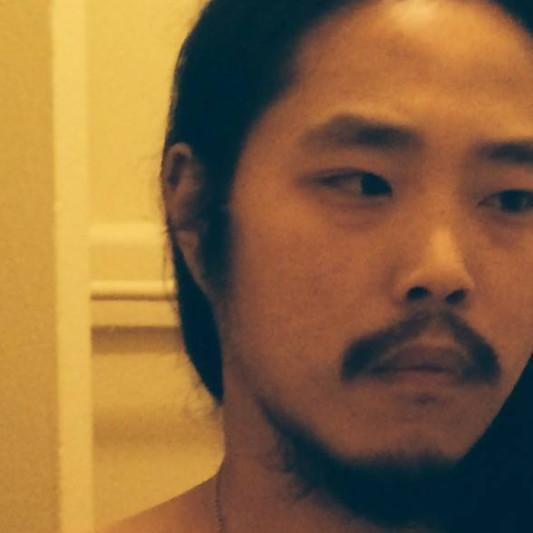 Chris Lee on SoundBetter