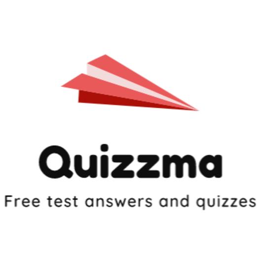 Quizzma on SoundBetter