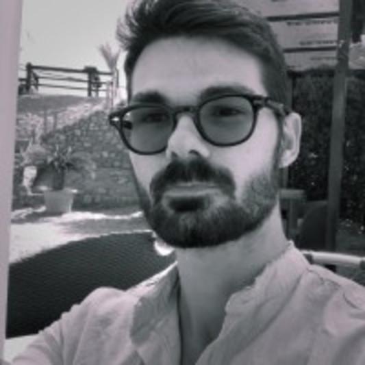 Stefano Montanaro on SoundBetter