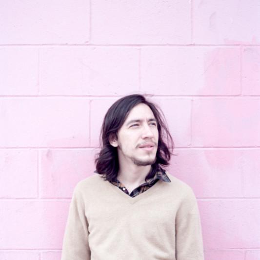 Diogo S. on SoundBetter