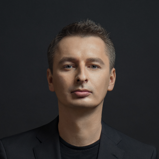 Dmitry A. on SoundBetter