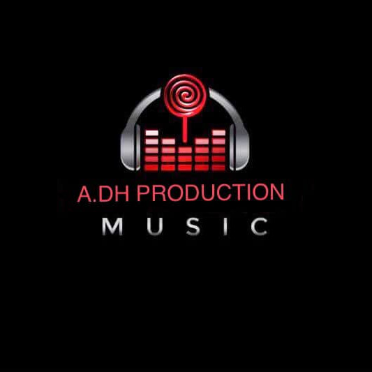 Andi D. on SoundBetter