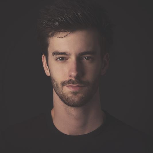 Alex Germys on SoundBetter
