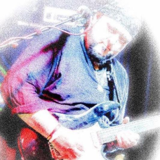 Steve Rutledge on SoundBetter