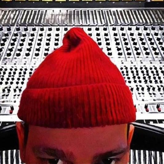 Andre Kelman on SoundBetter