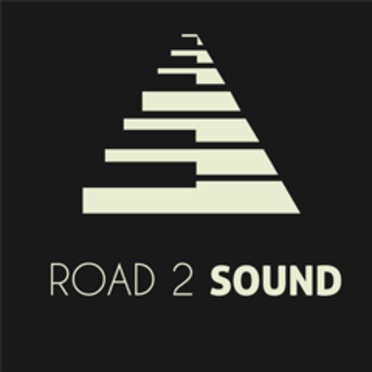 Road 2 Sound Rafał Czarnacki on SoundBetter
