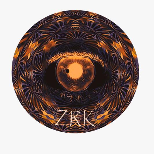 ZRK.PROD on SoundBetter