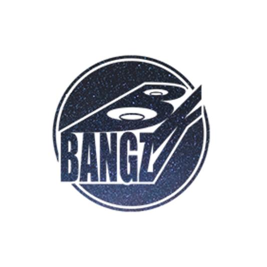 Bk Bangz on SoundBetter
