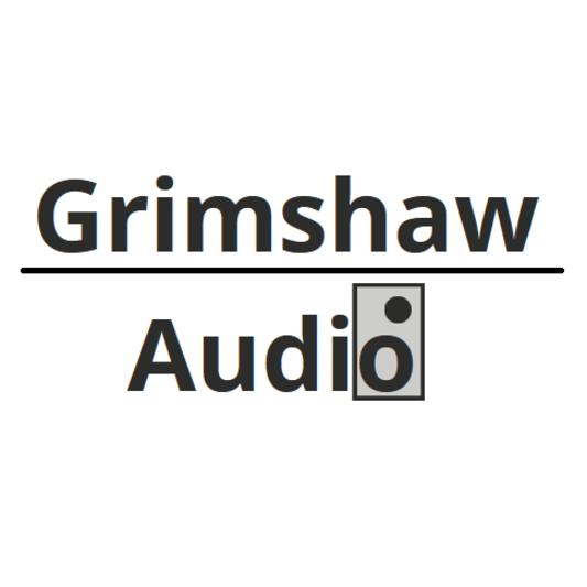Grimshaw Audio on SoundBetter