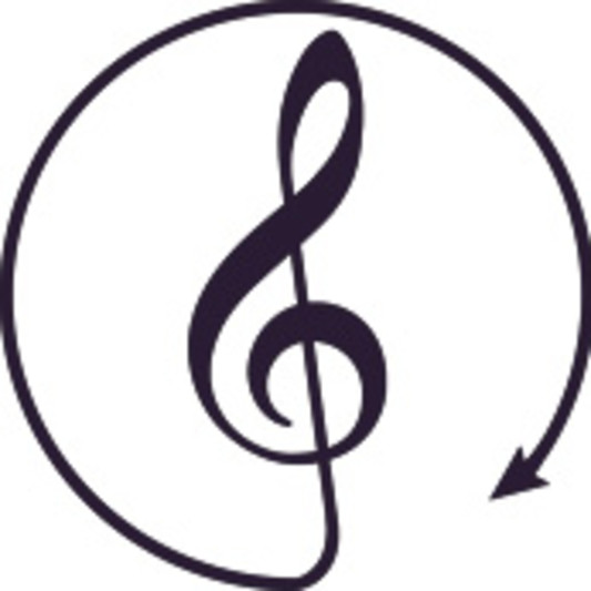 Round Management on SoundBetter
