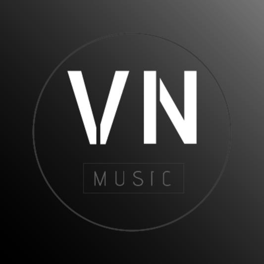 Vasilis N. on SoundBetter