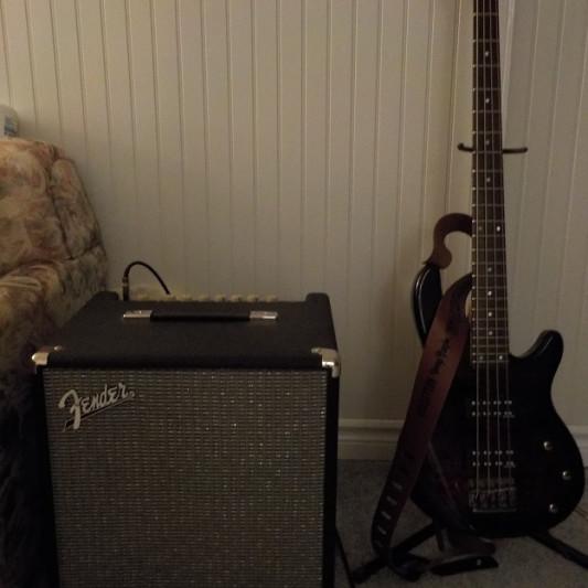 rockq0 on SoundBetter