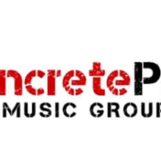 concretepatiomusicgroup on SoundBetter