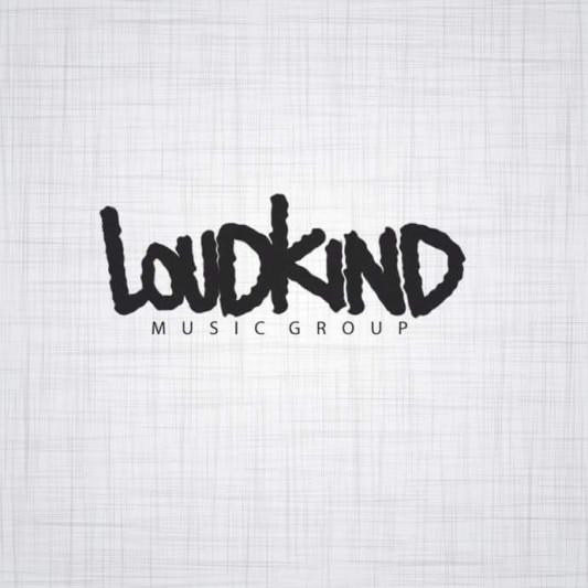 Loudkind Music Group on SoundBetter