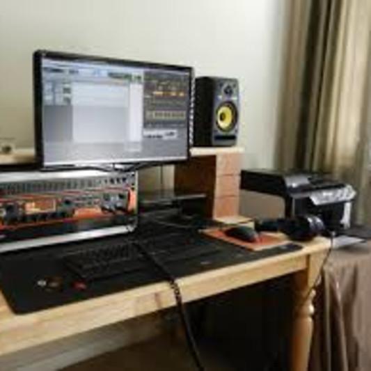 Noisereductionstudios on SoundBetter
