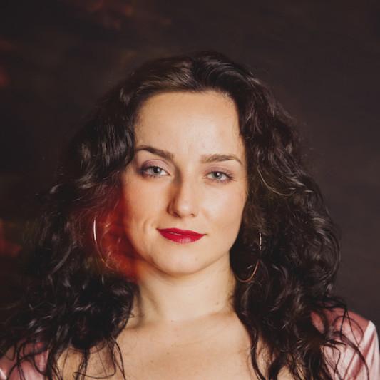 Charlee Remitz on SoundBetter