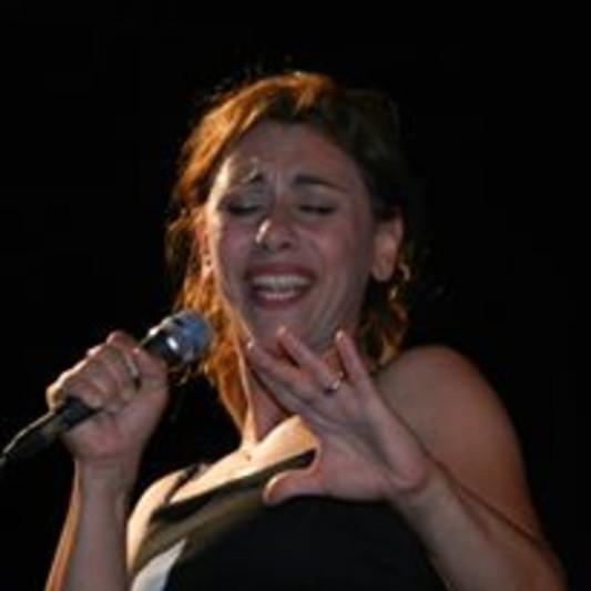 Chiara Ciampoli on SoundBetter