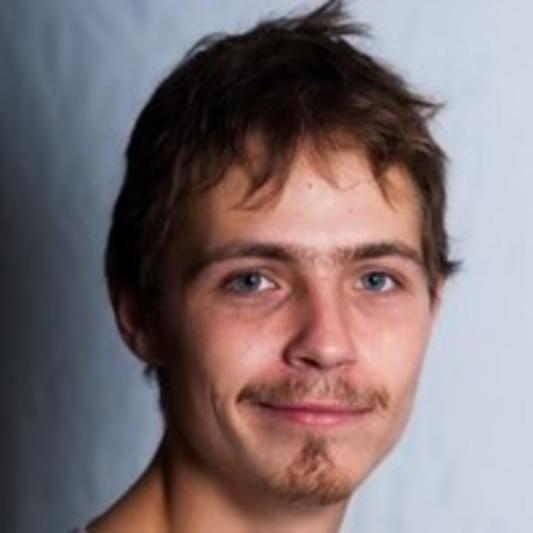 Cyrille Vanhulle on SoundBetter