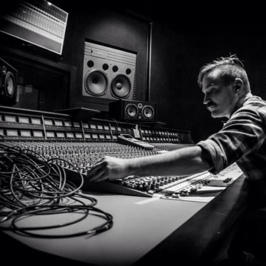 Gustavo Pablo Di Peco on SoundBetter