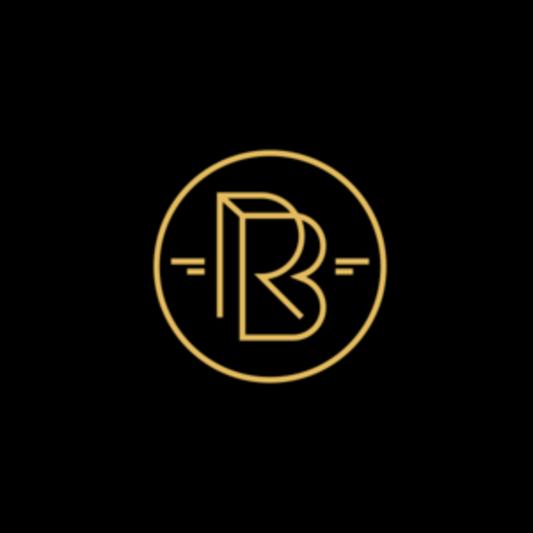 RaspBeatz on SoundBetter