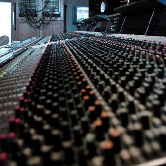 Joe Martino on SoundBetter