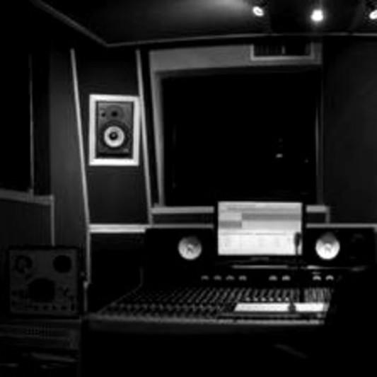 Zero Studios on SoundBetter